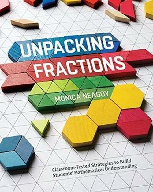 Unpacking Fractions
