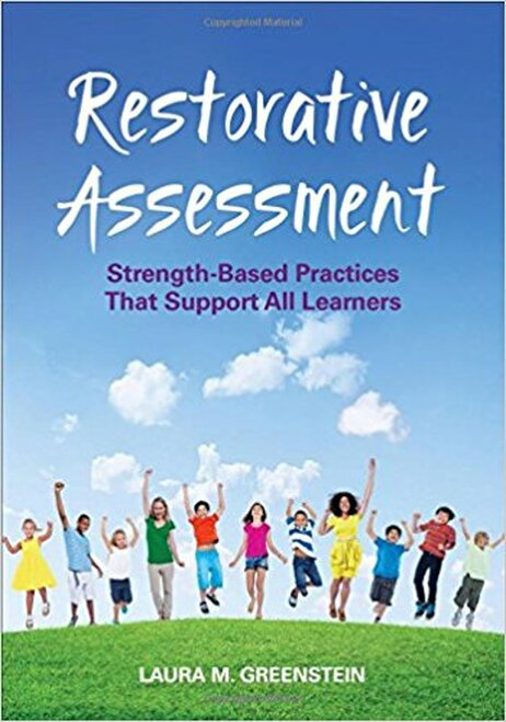 Restorative Assessment