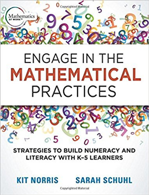 Engage In The Mathematical Practices