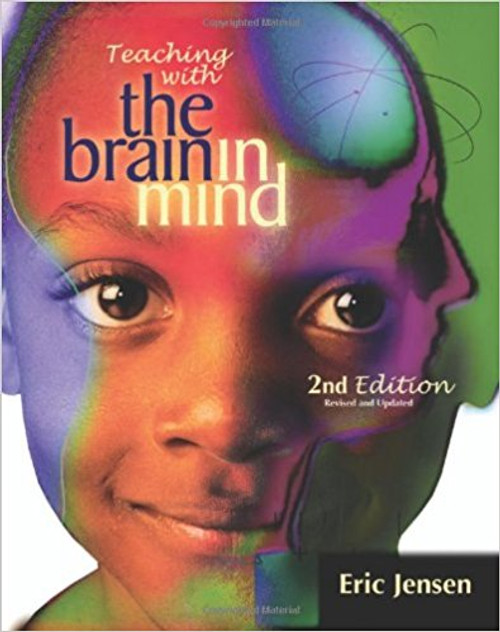 Teaching with the Brain in Mind,2nd Edition