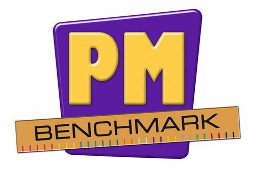 PM Benchmark Assessment and Profiling Software