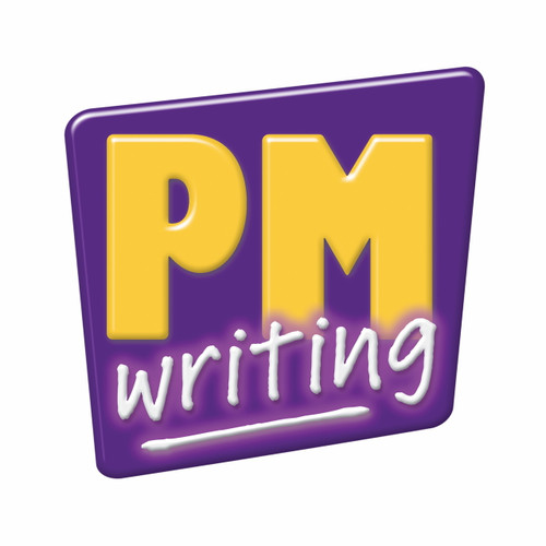PM Writing Ruby Lvl 27/28 Single Copy Set