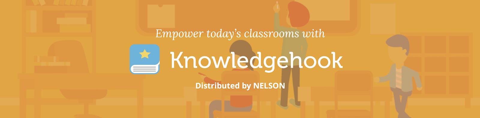 sc-web-knowledgehook-series-page-banner-10102018.jpg