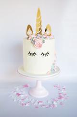 Cake Topper Decorator Kits
