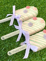 Cakesicle Sticks