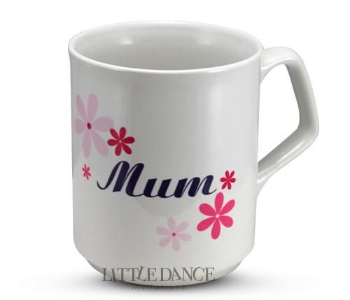 Mum Mothers Day Mugs