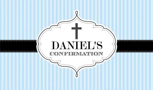 Holy Communion Celebration Banners