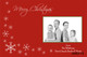 Affordable personalised family Christmas Cards in Australia