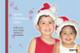 Custom photo Christmas card for sale online