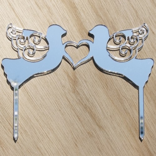 acrylic-cake-topper-wedding-doves-with-heart-for-sale-online.jpg