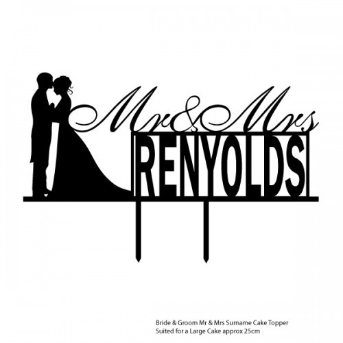 custom-personalised-mr-and-mrs-with-surname-wedding-topper.jpg