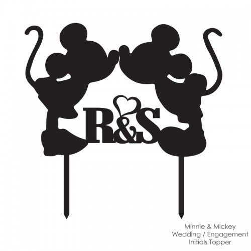 m-m-mouse-outlines-and-initials-personalised-wedding-cake-topper.jpg