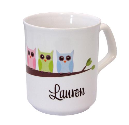 personalised-coffee-mug.jpg