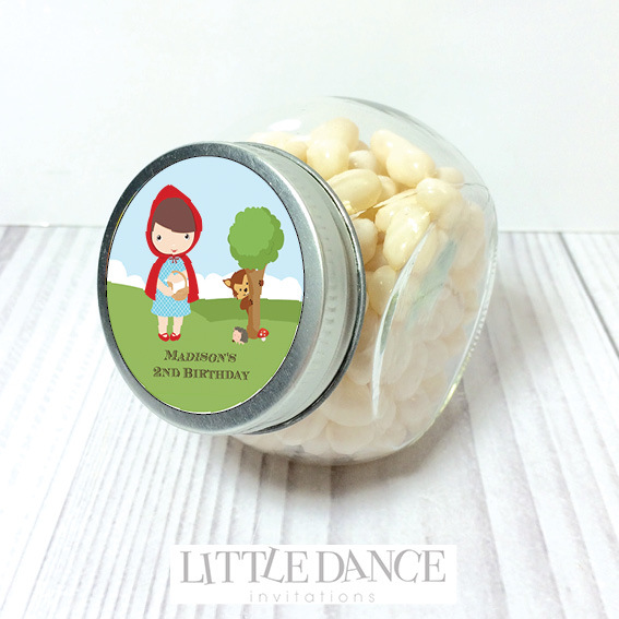 personalised-favour-jars-for-childrens-parties.jpg