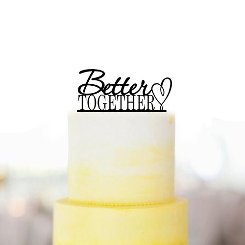 wedding-cake-topper-better-together.jpg