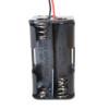 Battery Box  4pc
