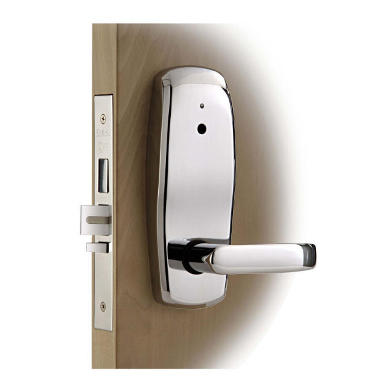 INSYNC M - RFID MORTISE - RM DOOR LOCK