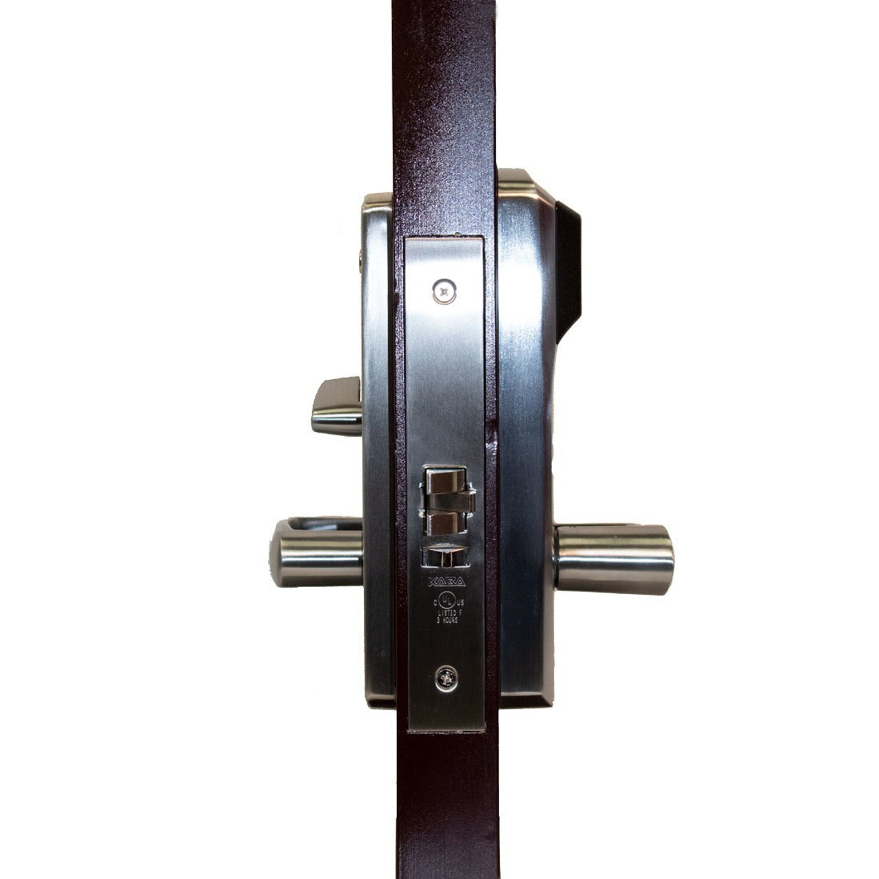 SAFLOK ILCO 79/790/RT BLUETOOTH DOOR LOCK