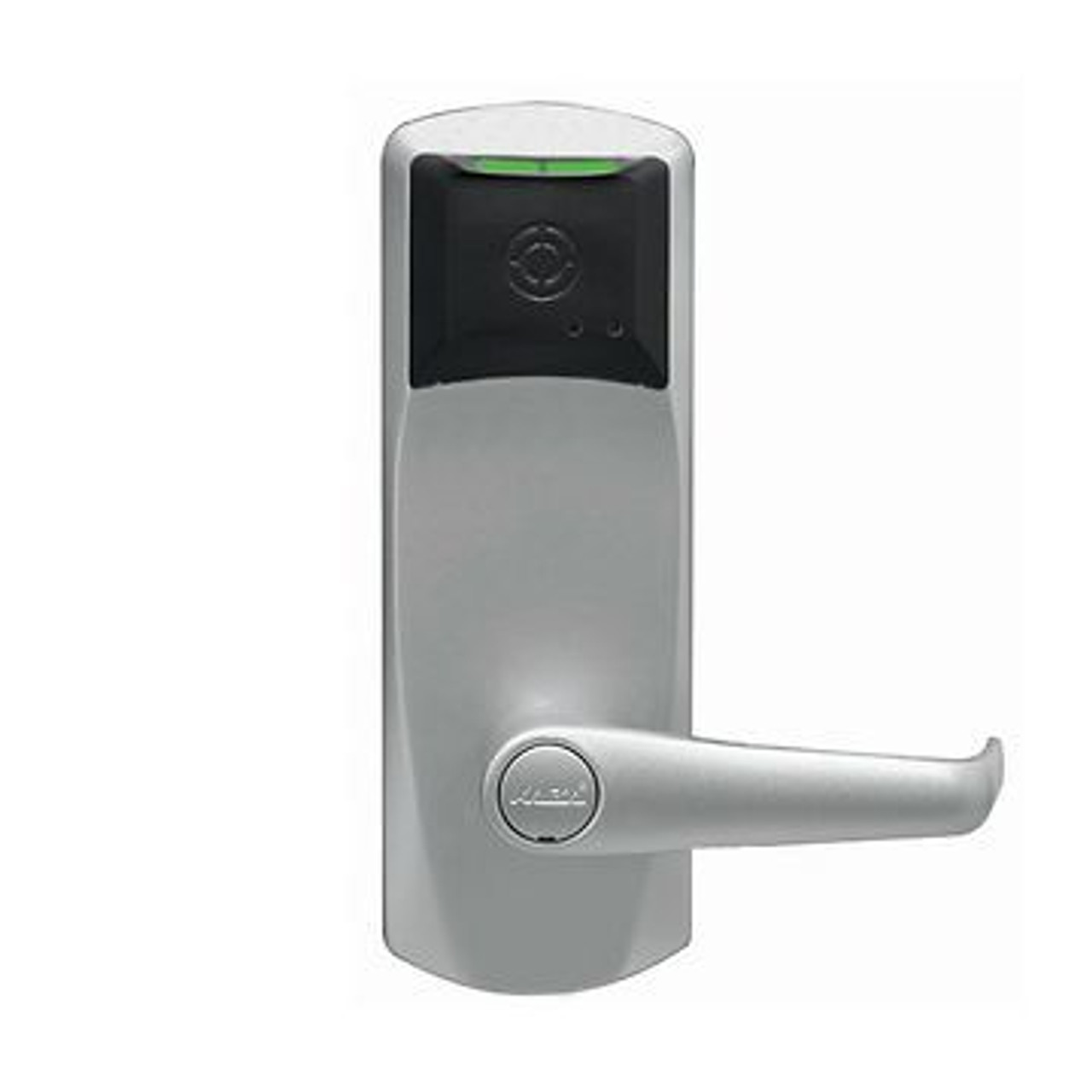 SAFLOK ILCO 79/RT CONTACTLESS DOOR LOCK