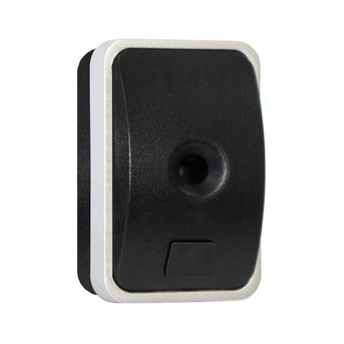 REMOTE ACCESS CONTROLLER RAC - Contactless Reader