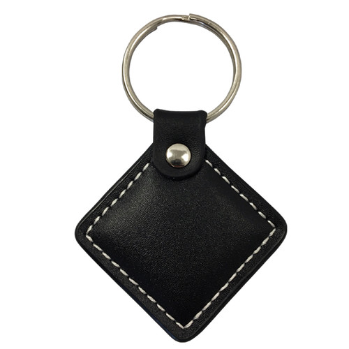 MANGO® HID® COMPATIBLE LEATHER FOB
