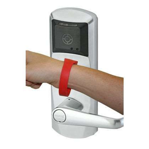 Ilco 79 Mulithousing Contactless Cylindrical Door Lock
