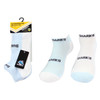 Performance Sport Ankle Sock
