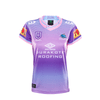 Women In League Jersey - Ladies