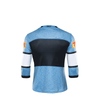 Heritage Jersey - Youth