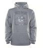 Supporter Hoodie - Youth