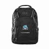 2021 Sharks Backpack