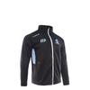 2021 Sharks Junior Anthem Jacket