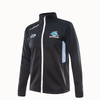 2021 Sharks Ladies Anthem Jacket