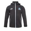 2021 Sharks Junior Spray Jacket