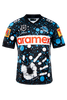 2021 Youth Indigenous Jersey