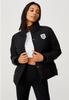 Womens Team Puffa Jacket
