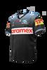 2021 Sharks Mens Alternate Jersey (New Sponsors)