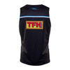 Training Singlet Black - Men