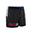 Home Playing Shorts