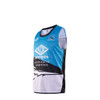 Training Singlet Ocean - Youth