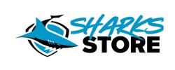 NRL Cronulla Sharks Football Club