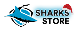 NRL Cronulla Sharks Football Club
