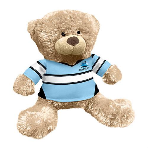 Plush Teddy Bear Medium