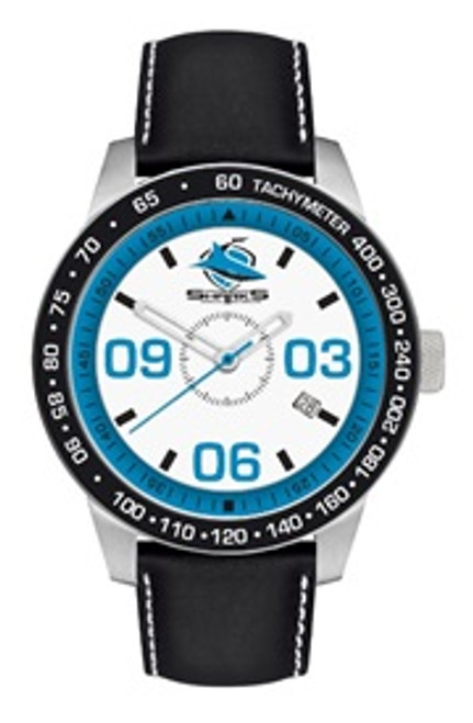 Sportsman Series Watch