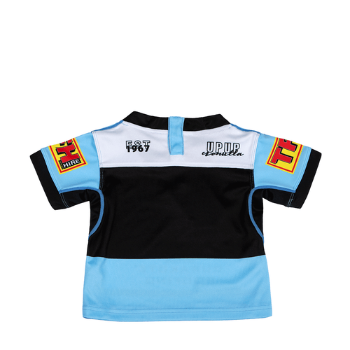Home Jersey - Toddler