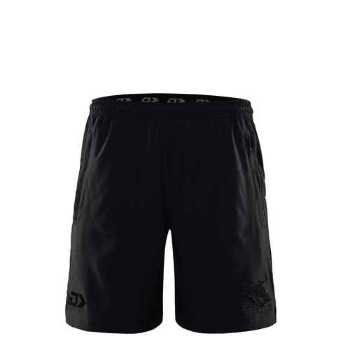 Leisure Shorts