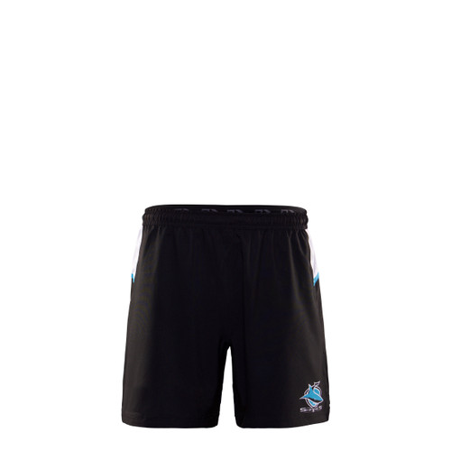 Gym Short - Youth