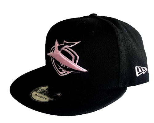 9FIFTY Pink Pop