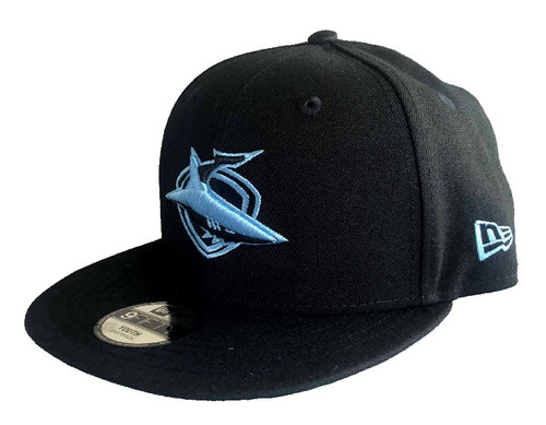 9FIFTY Kids Sky Blue Pop