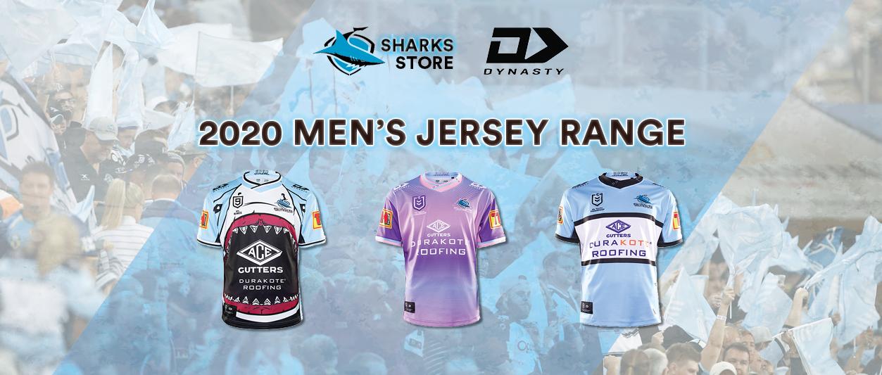 sharks-2020-men-s-jersey-range-940x400.jpg